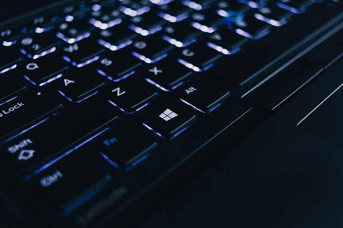 Søgemaskineoptimering - en kontinuerlig proces