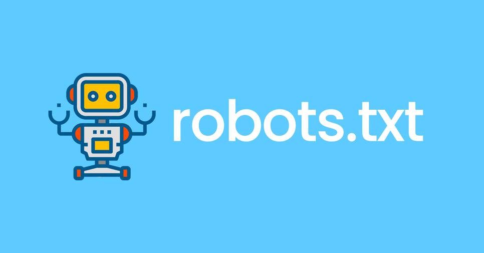 Hvad er en robots.txt-fil?